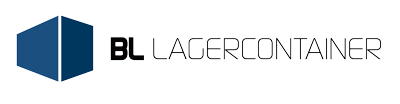 BL Lagercontainer Logo